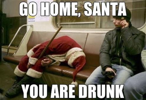12 pubs of christmas dublin
